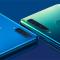 三星Galaxy A系列新品手机发布会