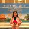 直播中!第八届桂林国际山水文化旅游节开幕式现场《桂林有戏》精彩上演,快来一起欣赏这场唯美的文化视觉盛宴吧~#在山水间偶遇桂林#
