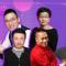 北京电台精品有声阅读亮相文博会#不止于声#
