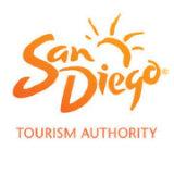 圣地亚哥旅游局