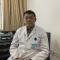 哈市中医医院骨科吴迪:骨质疏松就一定是老年病?