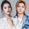 2018台湾ELLE Style Awards#风格人物大赏#红毯星光熠熠,#杨丞琳#、#罗志祥#、#黄子佼#等将出席,各领域的明星齐聚,共同出征这一年一度的时尚盛宴,赶紧来围观吧!