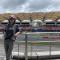兮兮亲临MotoGP马来西亚站为您现场直播