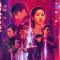 今日,电影《破梦游戏》首映礼在北京举行,主演#宋威龙##陈都灵##张宥浩#等将会出席,敬请期待!