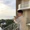 #Yeokmoon旅行记#带大家来逛#越南#@富国岛长滩洲际度假酒店