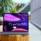 新iPad Pro体验直播