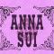 #双十一ANNASUI