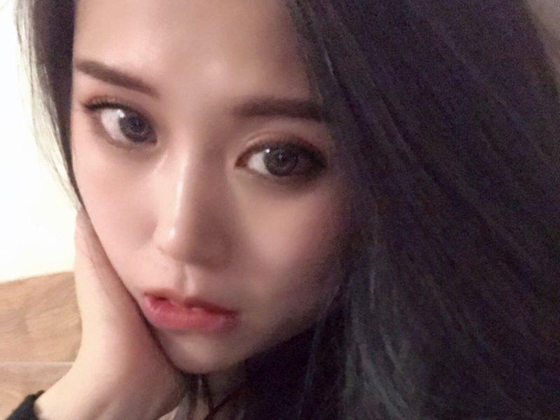 惠惠姐💋正在直播