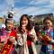 这是一场茶的盛会!今天相约柳州三江