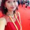 跟着林大人逛进博会日本馆啦,今天的直播有点搞笑呢#微博全球折扣季#