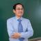 """""""三代人的求学梦""""方复全:游弋数学世界 书写中国传奇国传奇#不止于声#"""