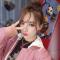 撸妆开播等娘娘💄美妆店活动+抽奖🎁 #双11超级红人日#  #焕新狂欢节#