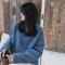 11.11新品讲解继续+抽奖送衣+送代金券+送小礼物!#双十一超级红人日##焕新狂欢节