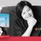 洪晃首部长篇小说《 张大小姐》新书发布会