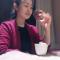 下午茶 #雨荷说茶#  #尋找真愛粉#  #焕新狂欢节#  #我要上热门#