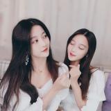 Twins-桃子&包子的头像