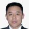 北京小汤山医院党委书记 许峻峰:健康管理与康复护理#市民对话一把手之医院院长访谈##不止于声#