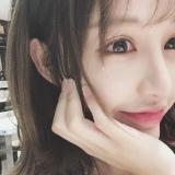Miko 刘敏萱的头像