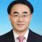 北京佑安医院党委副书记、院长金荣华:如何让患者优先#市民对话一把手之医院院长访谈##不止于声#