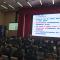 2018中国(湖南)轨道交通发展模式高层论坛