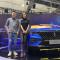 #2018广州车展# 和你能谈恋爱的车卖10到14万了解一下吗?