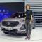 #2018广州车展# 来看看宝骏的全新车型