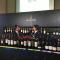 #Decanter上海# 智利展厅:吕杨MS对话克诺苏酒庄