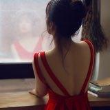张美熊✝️心灵歌者
