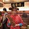 桂发祥麻花文化节,来分享巨型麻花啦!