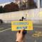 文明校园创建校长访谈第二季第四站:溧阳市第二实验小学。