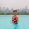 泰国旅游购物分享☺️👏🏻 #尋找真愛粉#  #直播最大V#  #水逆退散#