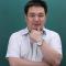 闫敬之老师将深度解析2018年中医医师第二试,为大家提供一年两试考试经验#中医医师资格#医学教育网