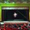 四川幼专艺术系2016级舞蹈教育专业毕业汇报演出