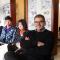 意翔意大利国际公开课——IED教授亲临讲课+WORKSHOP