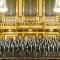郎朗&维也纳爱乐乐团 王牌对王牌的顶级盛宴来了