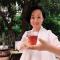 #茶觉人生#第40期影响你幸福生活的ABCDE法则! #茶姐姐身心灵成长课堂#  #尋找真愛粉#