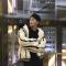 黑五大家都买了哪些好东西呢?我们一起来分享一下,哈哈哈#Yeokmoon美妆#