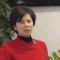 经营一座城市的教育  苏州市会副主任,原苏州市教育局局长,顾月华