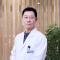 """黑龙江天元妇产医院妇科主任岳建新:女人的子宫还能从身体内""""掉出来""""?这病怎么治?"""