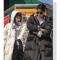 """#Yeokmoon美妆#今天带大家吃""""拉面"""",来一起啊????"""