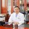 北京安贞医院院长魏永祥:打造血管守护医院#市民对话一把手之医院院长访谈#