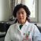 哈市儿童医院变态反应科主任宋瑜欣:湿疹到底与环境潮湿有多大关系?
