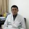 哈市中医院骨科副主任吴迪:人生的最后一次骨折