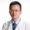 回龙观医院党委副书记、院长杨甫德:为患者搭建起精神康复服务#市民对话一把手之医院院长访谈#