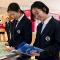 北京阅读季 | 好校长谈好方法 阅读可以有妙招!