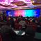 江西文化产业发展高峰论坛