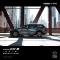 长安马自达CX-8上市发布会