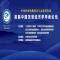 首届中国发展经济学学者论坛在华中科技大学举行