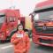 东风天龙中国卡车驾驶员大赛总决赛开锣