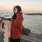22.12新品讲解+模特试穿+抽奖送礼#福袋来了 #我要上热门#